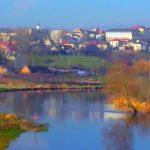 fot. Zbigniew Ciborowski
