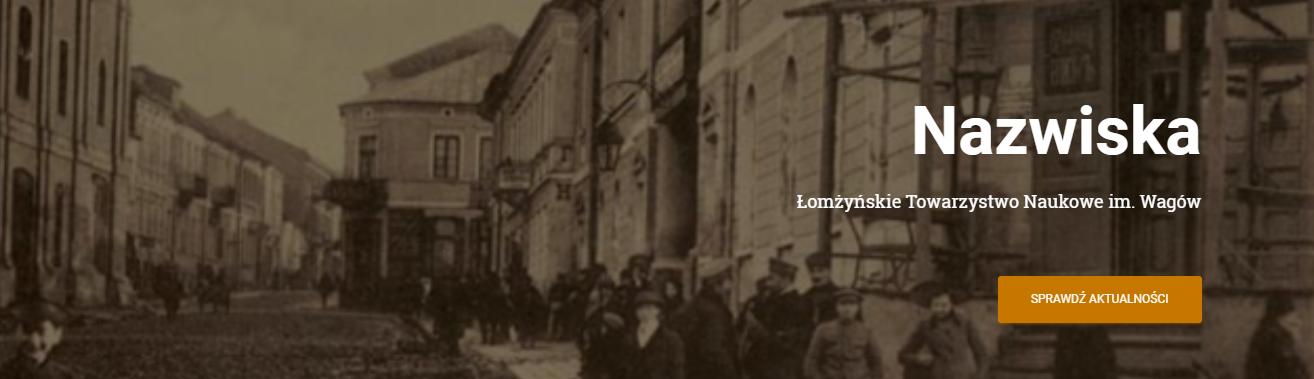 www.name.lomza.pl